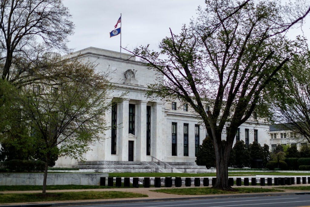 The Federal Reserve announced the Main Street initiative on March 23, but it took months to get it started.