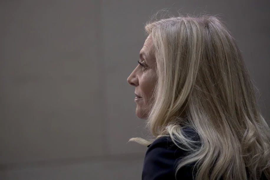 Lael Brainard Federal Reserve Board of Governors