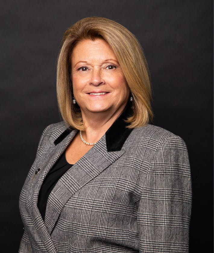 Nancy Brenner