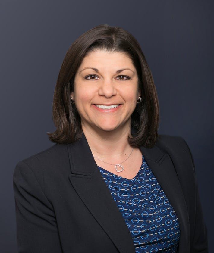 Lori A. Catapano