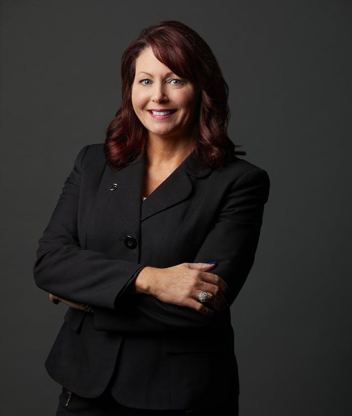 Paige E. Sansone