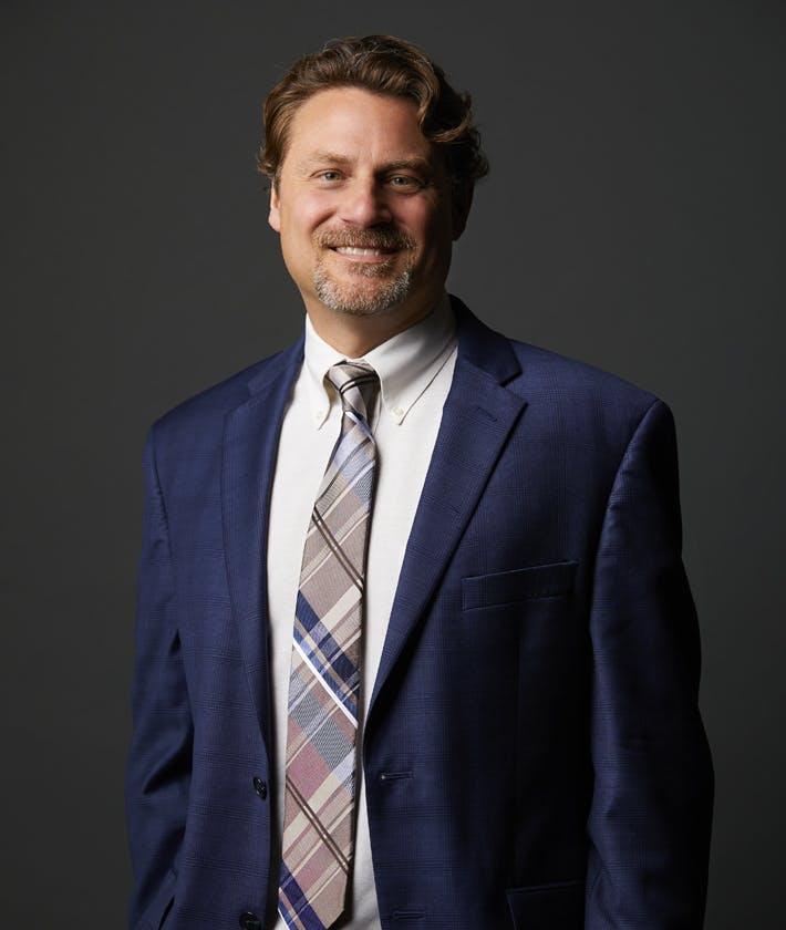 Jason G. Semler