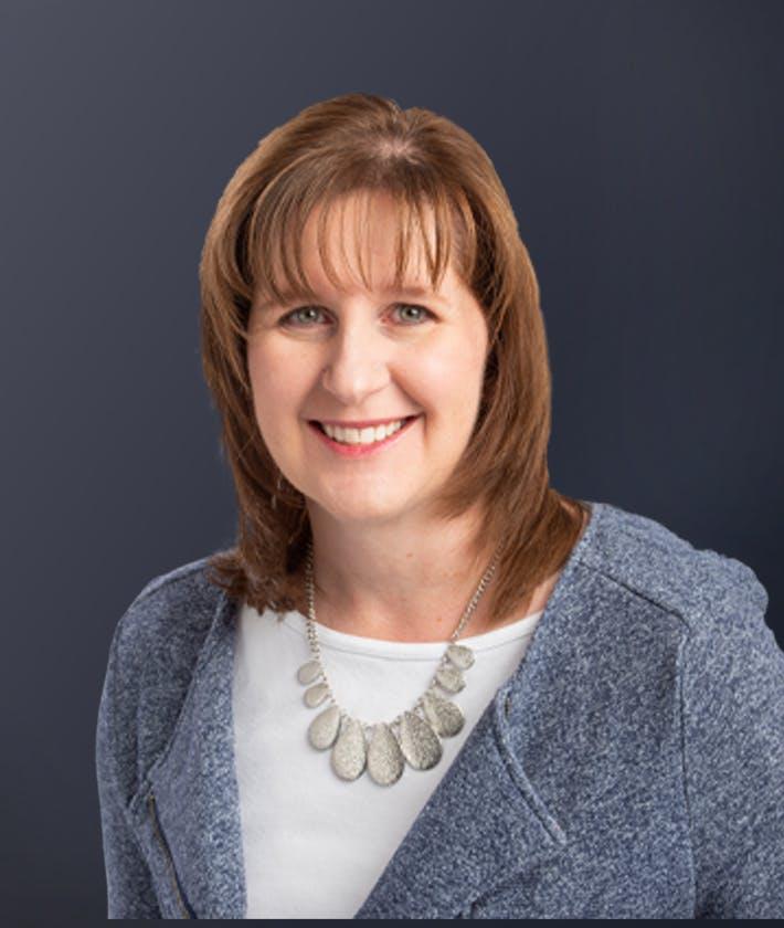 Elaine Browne
