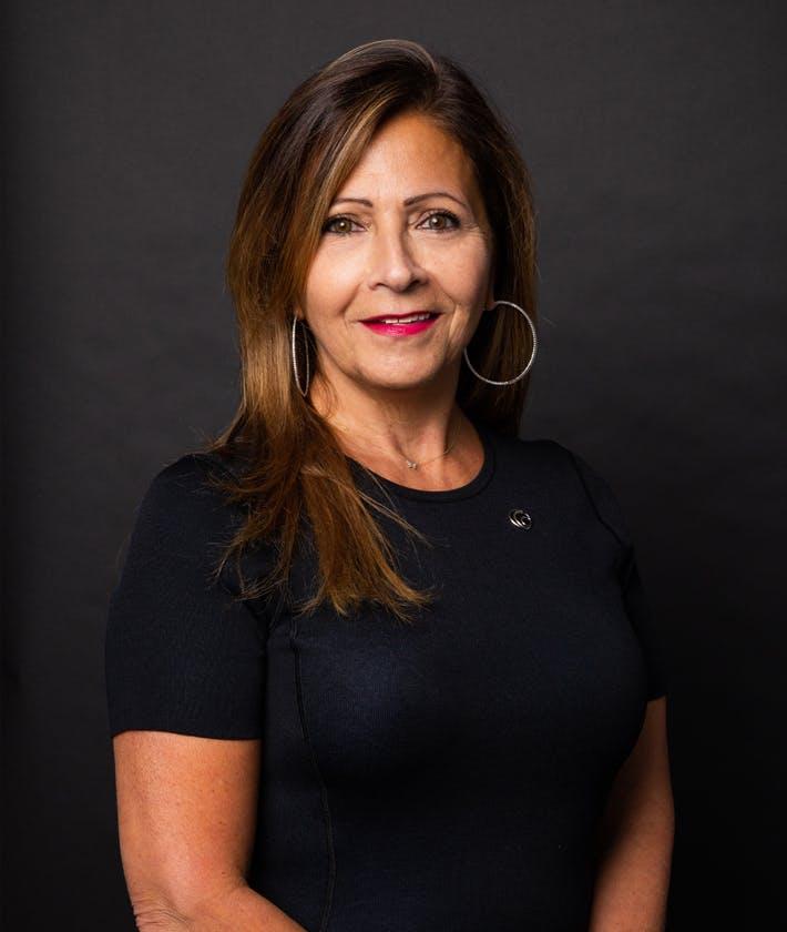 Donna M. Massanova