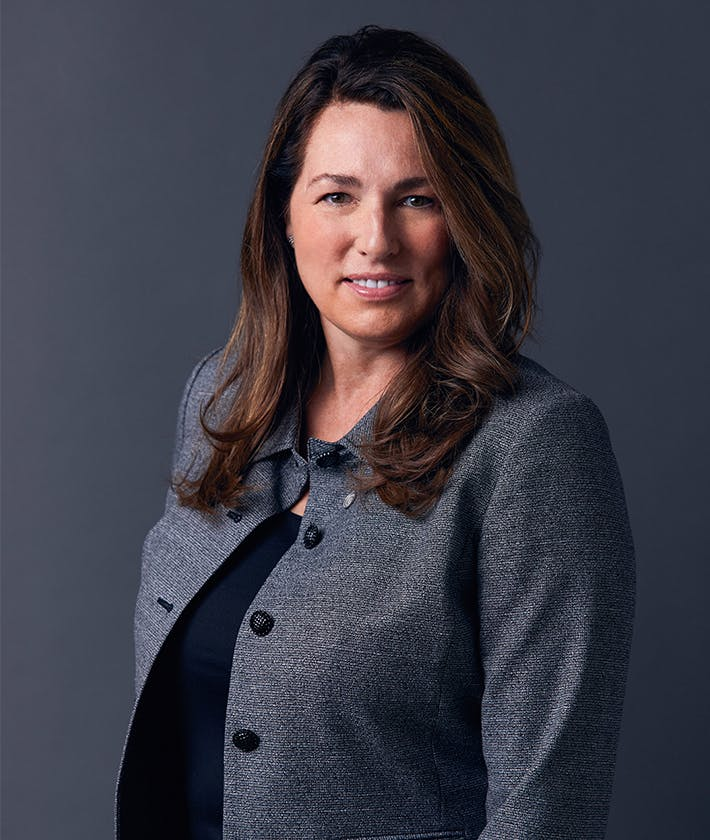 Christine Dahlhauser