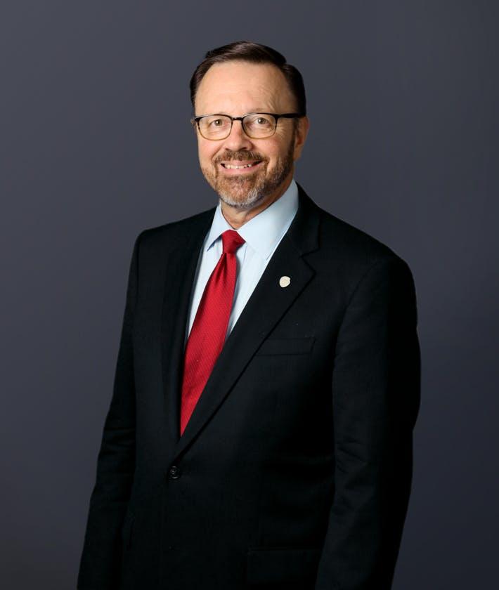 Jeffrey J. Vrabel