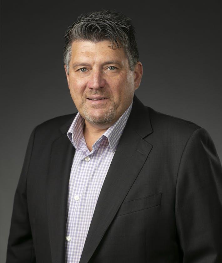 Andrew J. Vuono