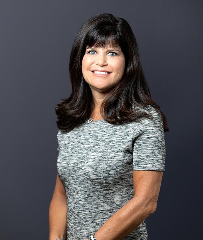 Susan  Teicher