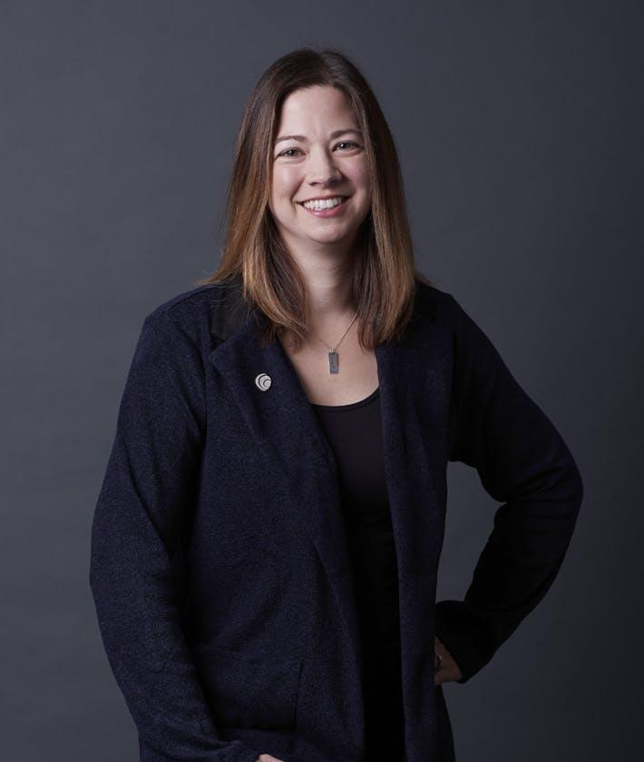 Renee Schwartz