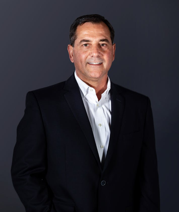 John Cardello