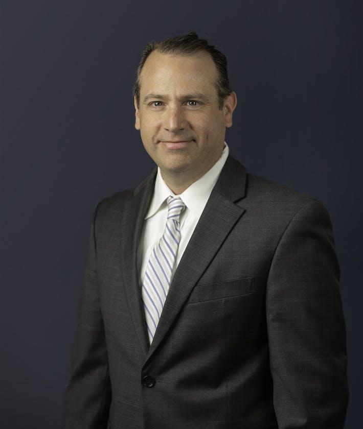 Joseph Loiacono