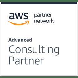 Baker Tilly Digital   AWS Partner Network (APN)   AWS Advanced Consulting Partner