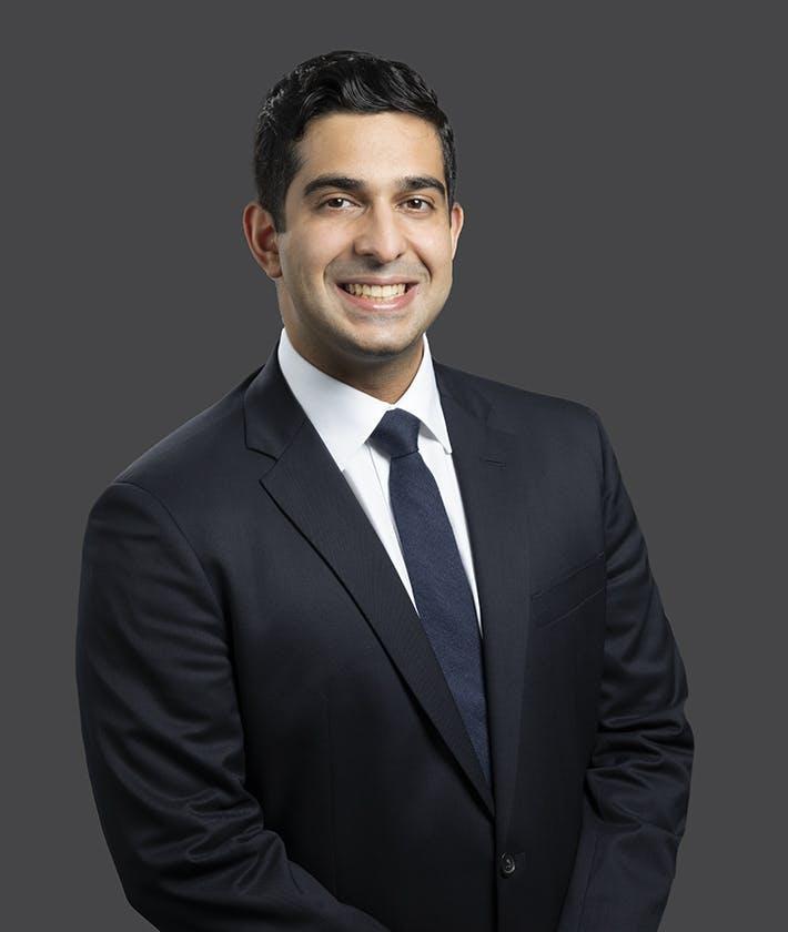 Faiez Ahmed