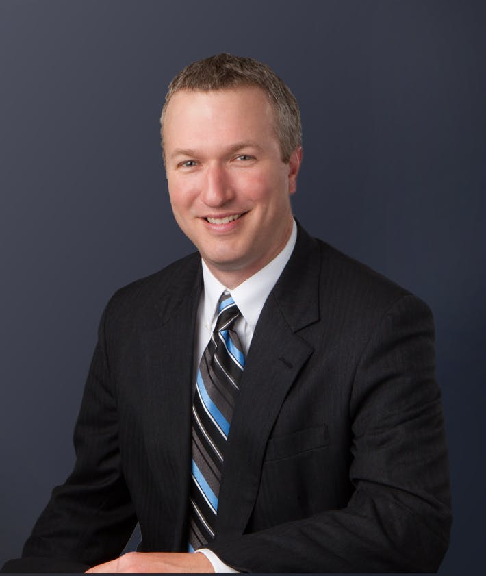 Joel M. Laubenstein