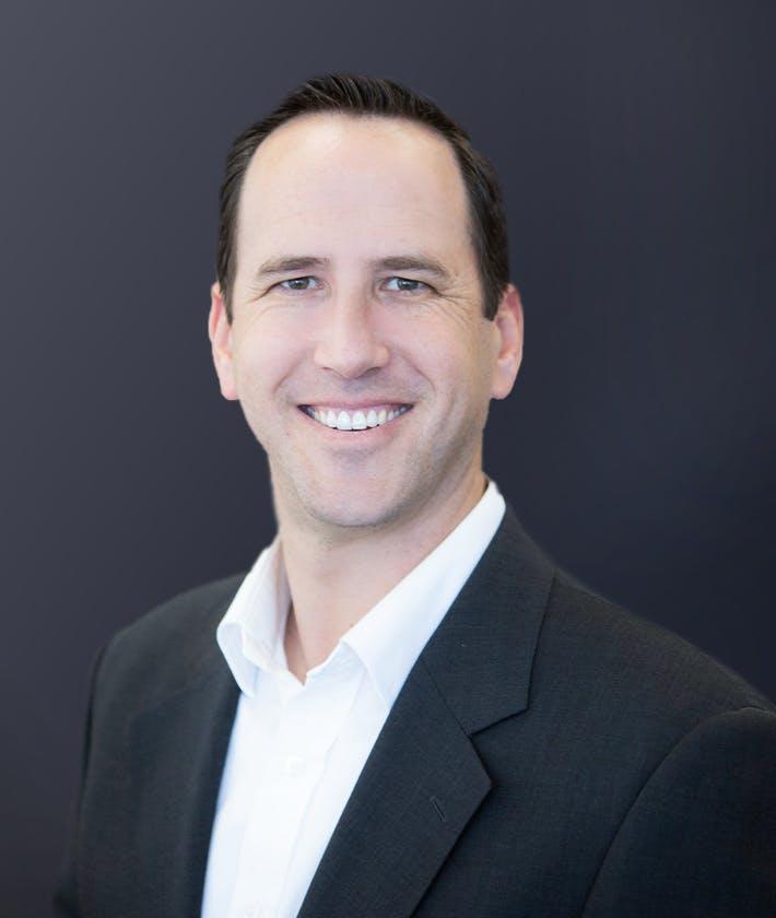 Scott Goldfarb