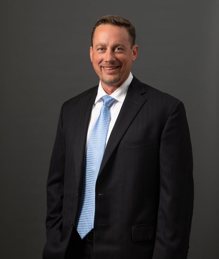 James A. Smolinski