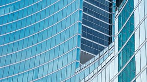 EB-5 Securities Laws and the Role of a Broker Dealer