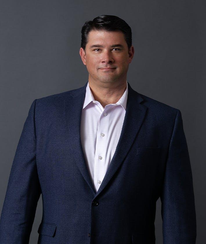 Jason Perkins