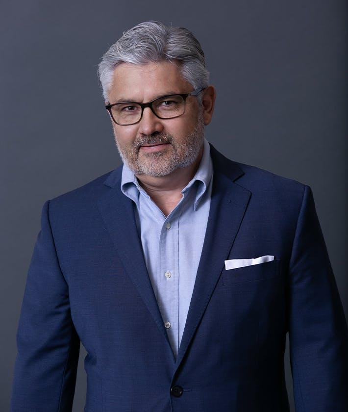 Martin Casaus