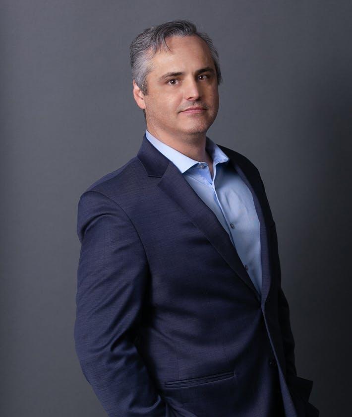 Giancarlo Laguercia