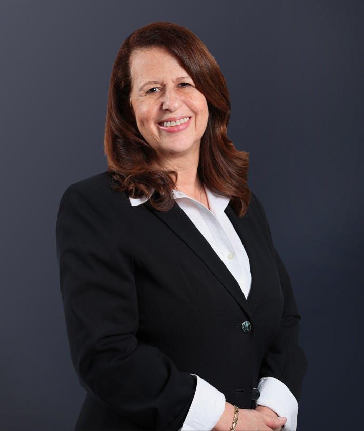 Diane L. Womack