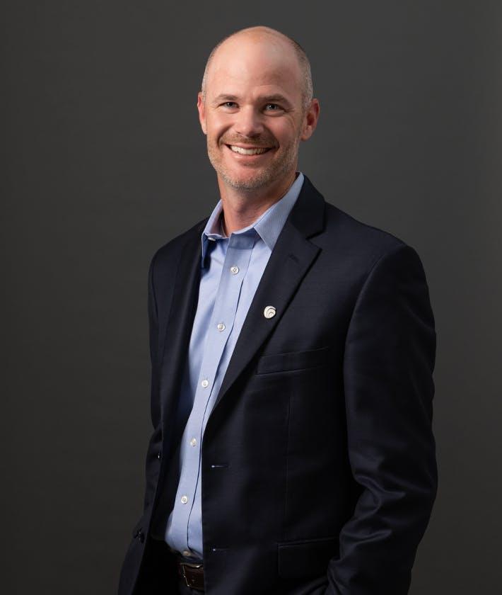 Jeff T. Blattner