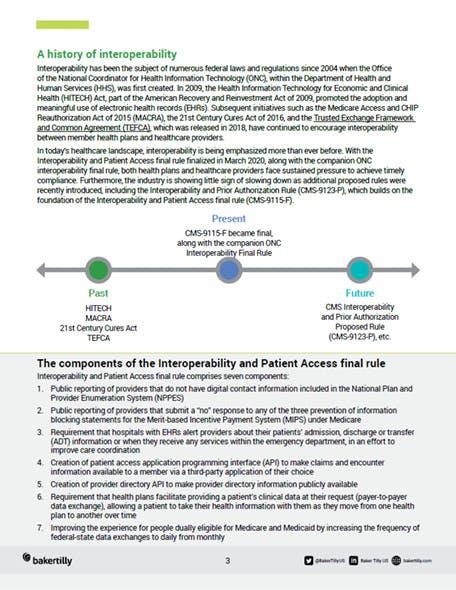 Interoperability Whitepaper