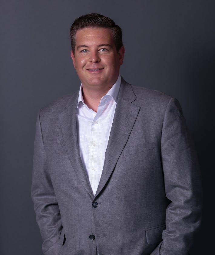 Michael Zakimzak