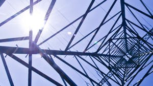 Data analytics sheds light on utility cooperative's investment strategy
