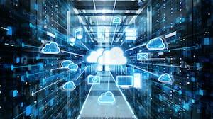 sage intacct cloud storage