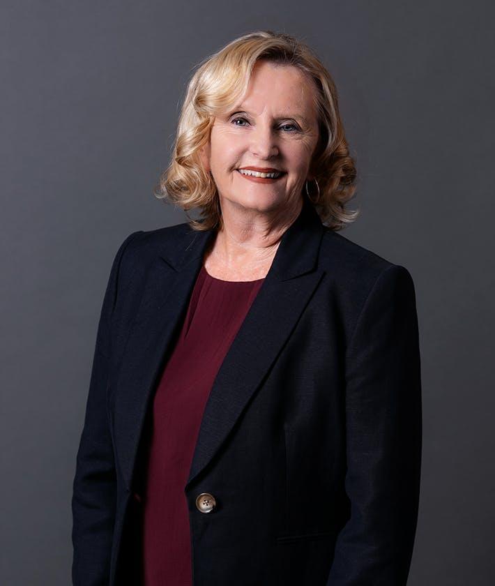 Jennifer Hegg
