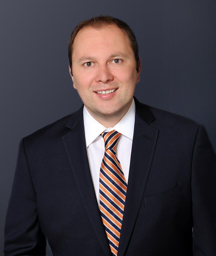 Matthew Vertin