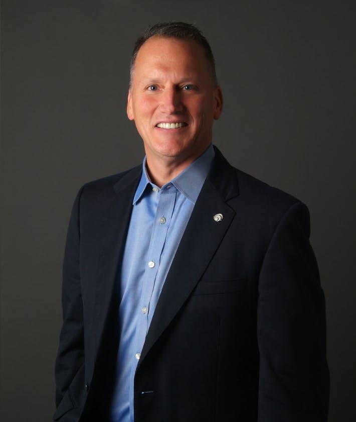 Mark J. Ross