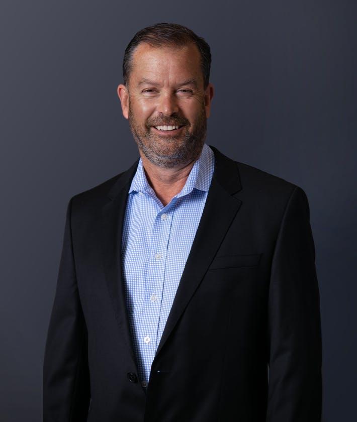 Steve Milner