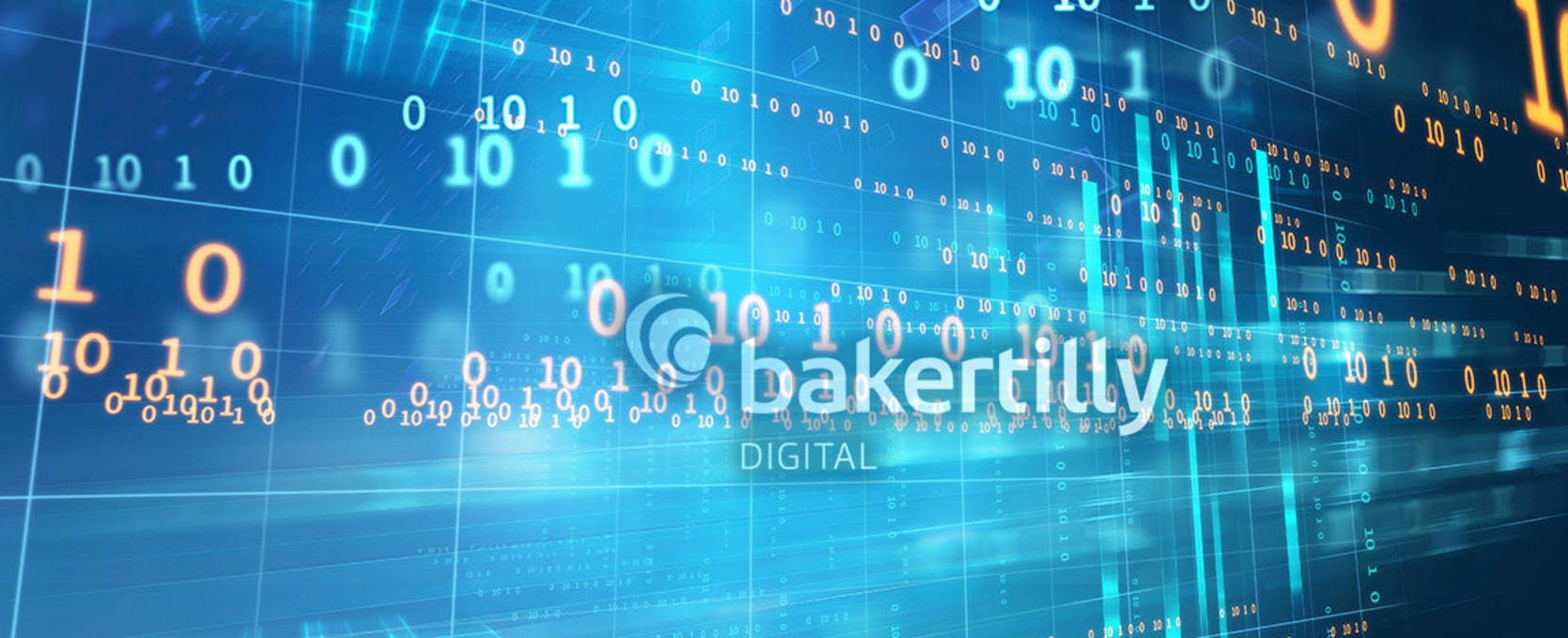 Baker Tilly Digital help clients derive value from data through analytics and technology