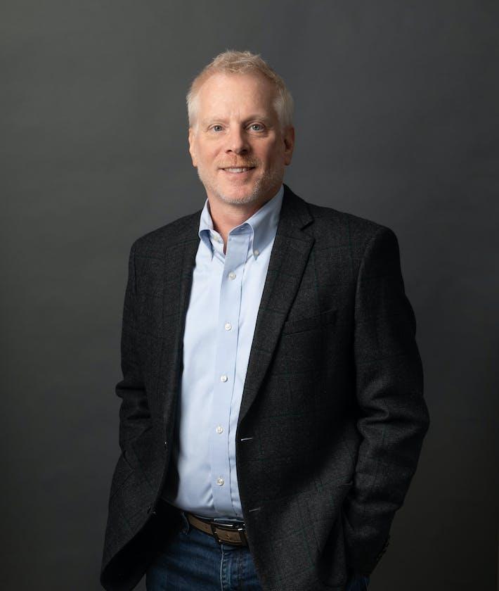 Bryan W. Majewski
