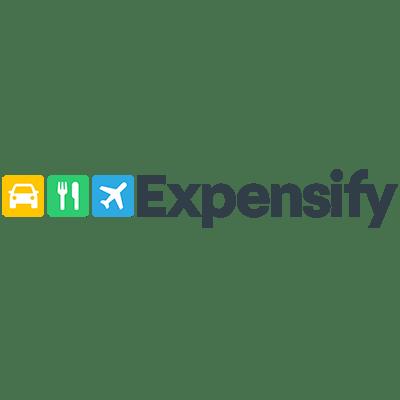 Baker Tilly strategic alliance: Expensify