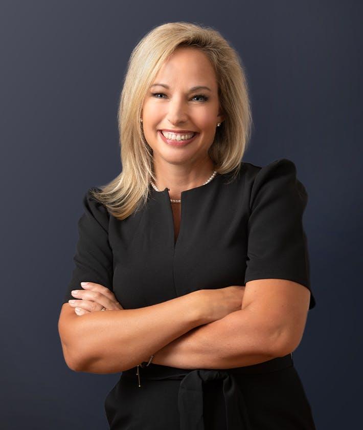 Kelly Baumbach