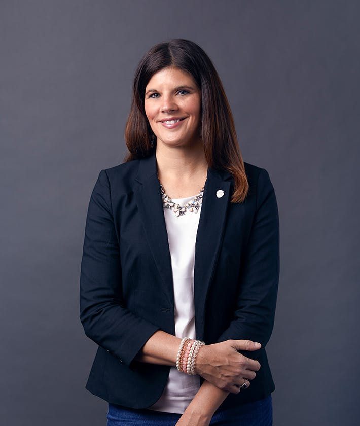 Deanna R. Merryfield