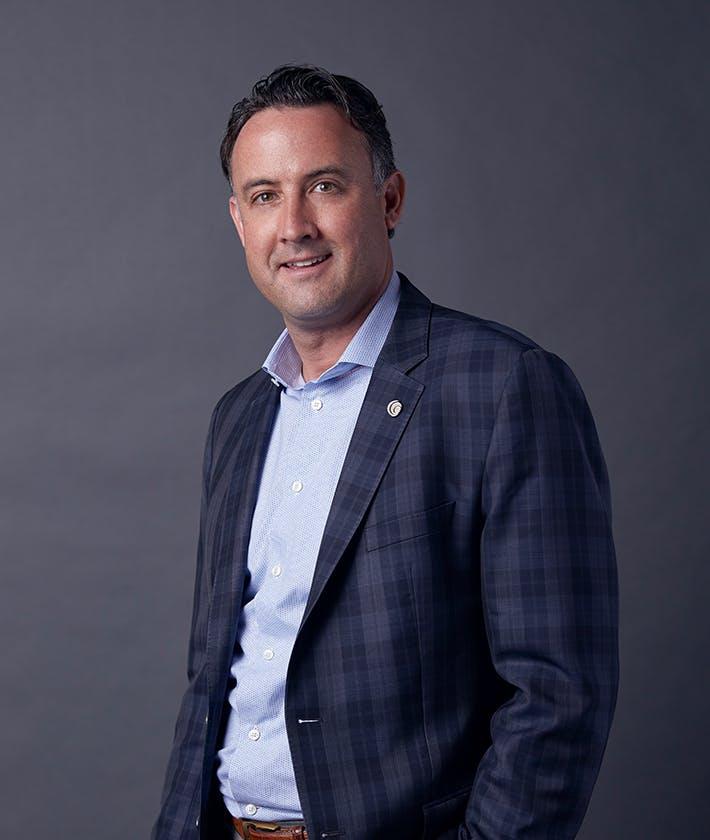 Ryan M. Maniscalco