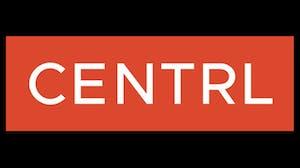 CENTRL logo