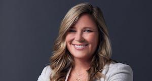 Picture of Vicki Vogel  Hellenbrand