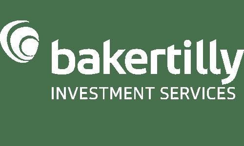 Baker Tilly Investment Services logo