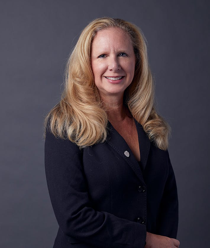 Heather L. Weber