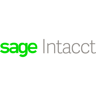 Baker Tilly strategic alliance: Sage Intacct