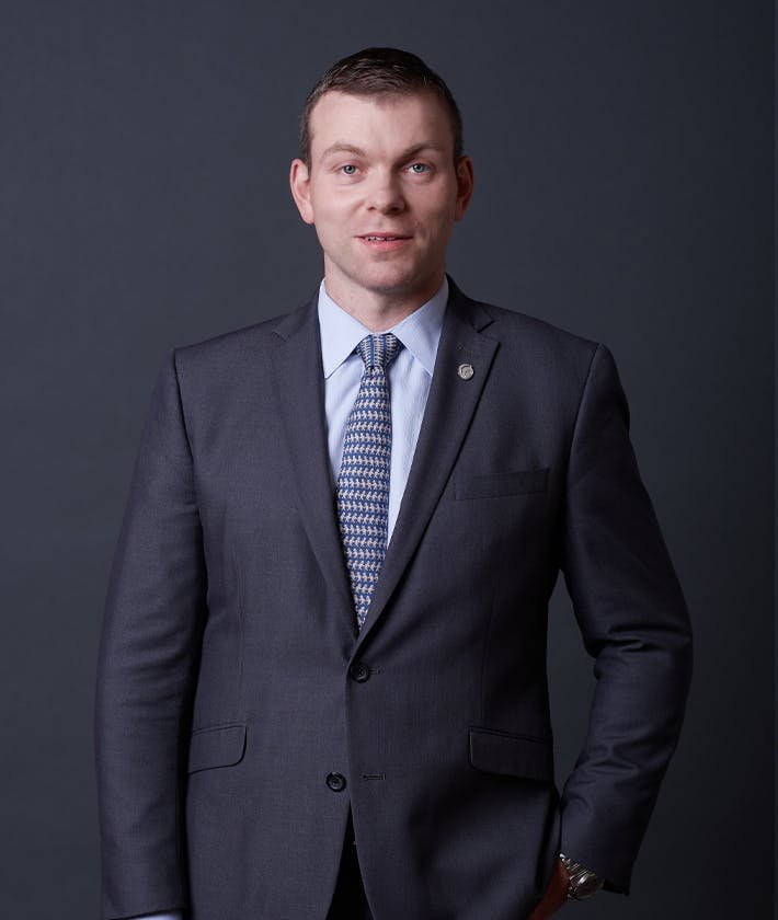 Anton Voinov