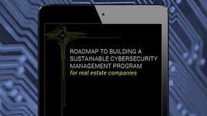 cyber e-book