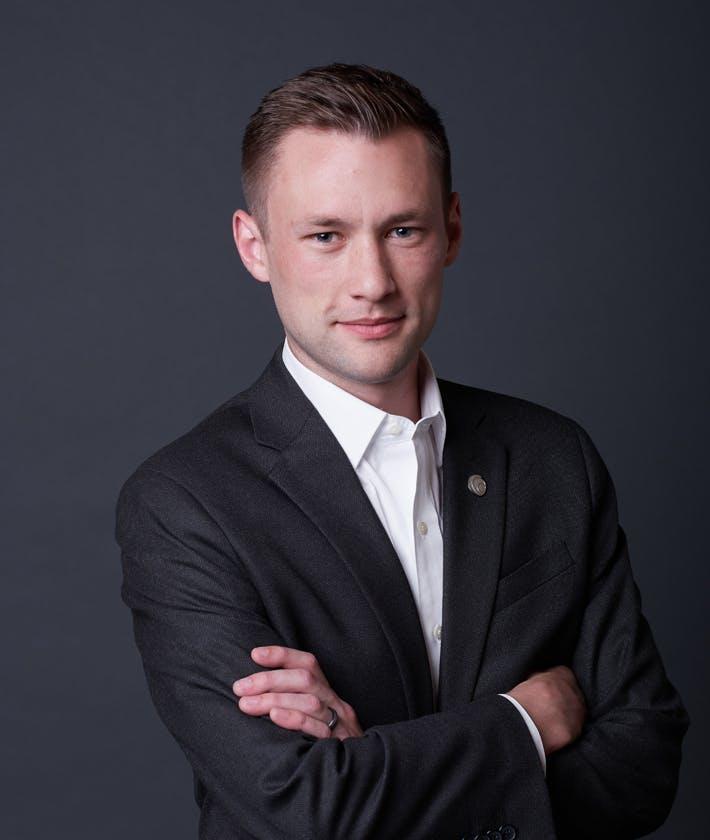 Jack A. Ryan-Feldman