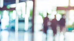 New customer segmentation approach drives sales organization restructure