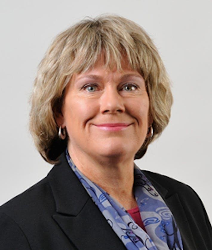 Renee M. Eickholt
